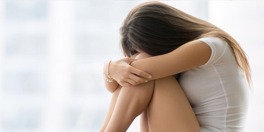 Van megoldás a szűnni nem akaró nőgyógyászati fertőzések ellen?