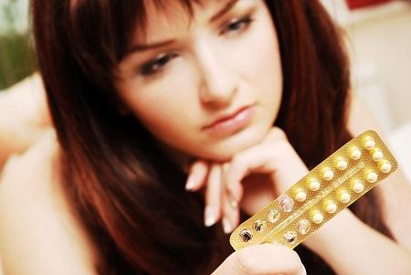 Mikor ajánlott hormonmentesen védekezni?