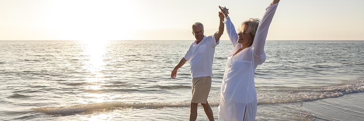 Korai menopauza (klimax) tünetei és terápiája - Nőgyógyászati Központ