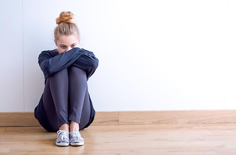 Endometriózis is belobbanthatja a bélgyulladásokat, íme