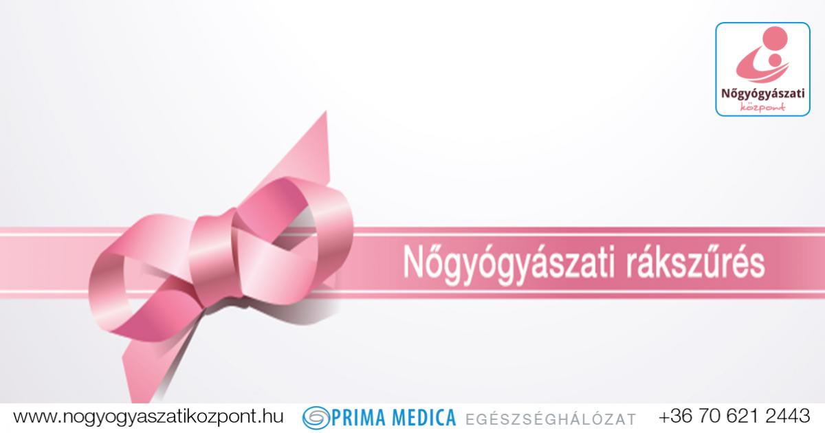 Kenet eredmények, A Papanikolau (PAP Smear) érték: 0-5 jelentése