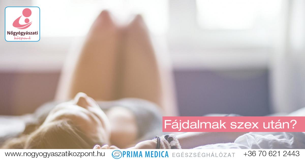 nőgyógyászat zsírvesztés után