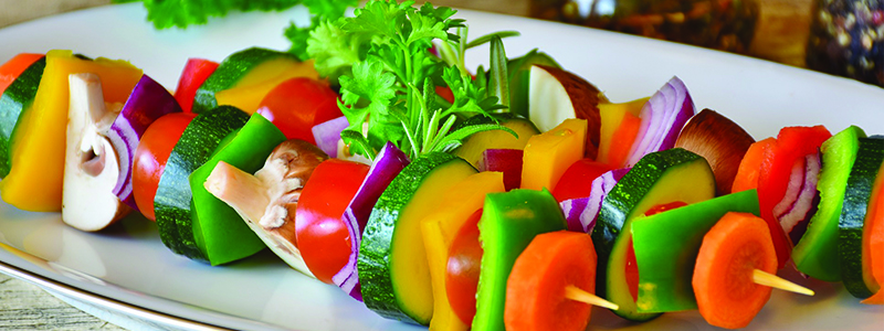 PCOS diéta alapjai