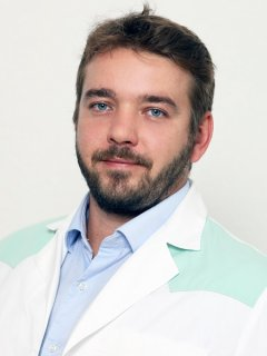 Nőgyógyászati Központ, 1015 Budapest, Ostrom utca 16. - dr. Hernádi Balázs - szülész-nőgyógyász