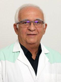 Nőgyógyászati Központ, 1015 Budapest, Ostrom utca 16. - dr. Hetényi Gábor - szülész-nőgyógyász