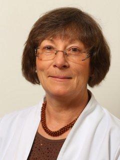 Nőgyógyászati Központ, 1015 Budapest, Ostrom utca 16. - dr. Kapocsi Judit PhD - magasvérnyomás és érkockázati specialista