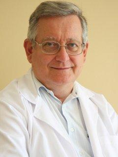 Nőgyógyászati Központ, 1015 Budapest, Ostrom utca 16. - Prof. Dr. Blaskó György - belgyógyász