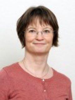 Nőgyógyászati Központ, 1015 Budapest, Ostrom utca 16. - dr. Révay Edit - életvezetési tanácsadó