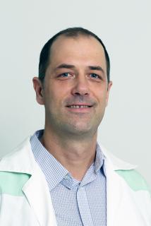 dr. Rajnai Attila