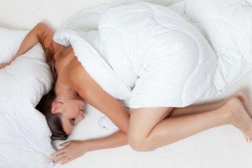 Endometriózis: ezek a figyelmeztető jelek!