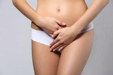 Fájdalmat, szabálytalan menstruációt is okozhat a kismedencei gyulladás