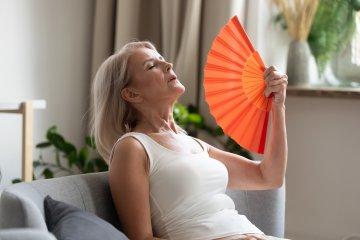 3 ok, ami korai menopauzához vezethet