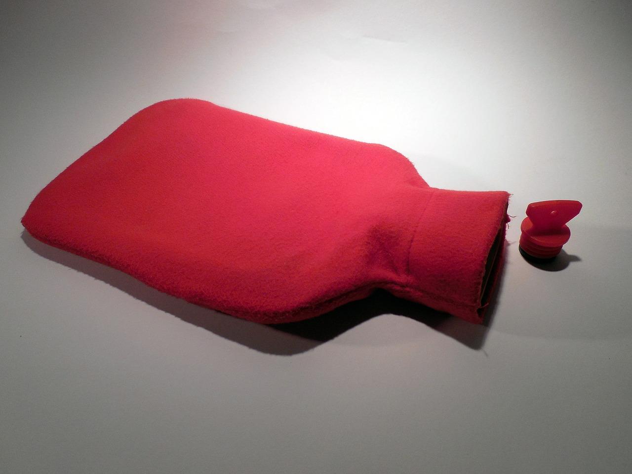 Nőgyógyászati Központ, 1015 Budapest, Ostrom utca 16. - Erős, fájdalmas menstruációs vérzés- mi okozhatja? -