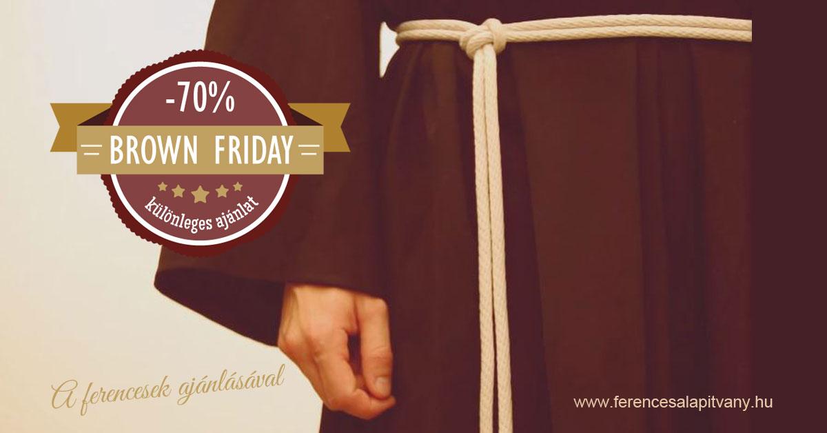 Nőgyógyászati Központ, 1015 Budapest, Ostrom utca 16. - Karácsonyig minden péntek Brown Friday! -