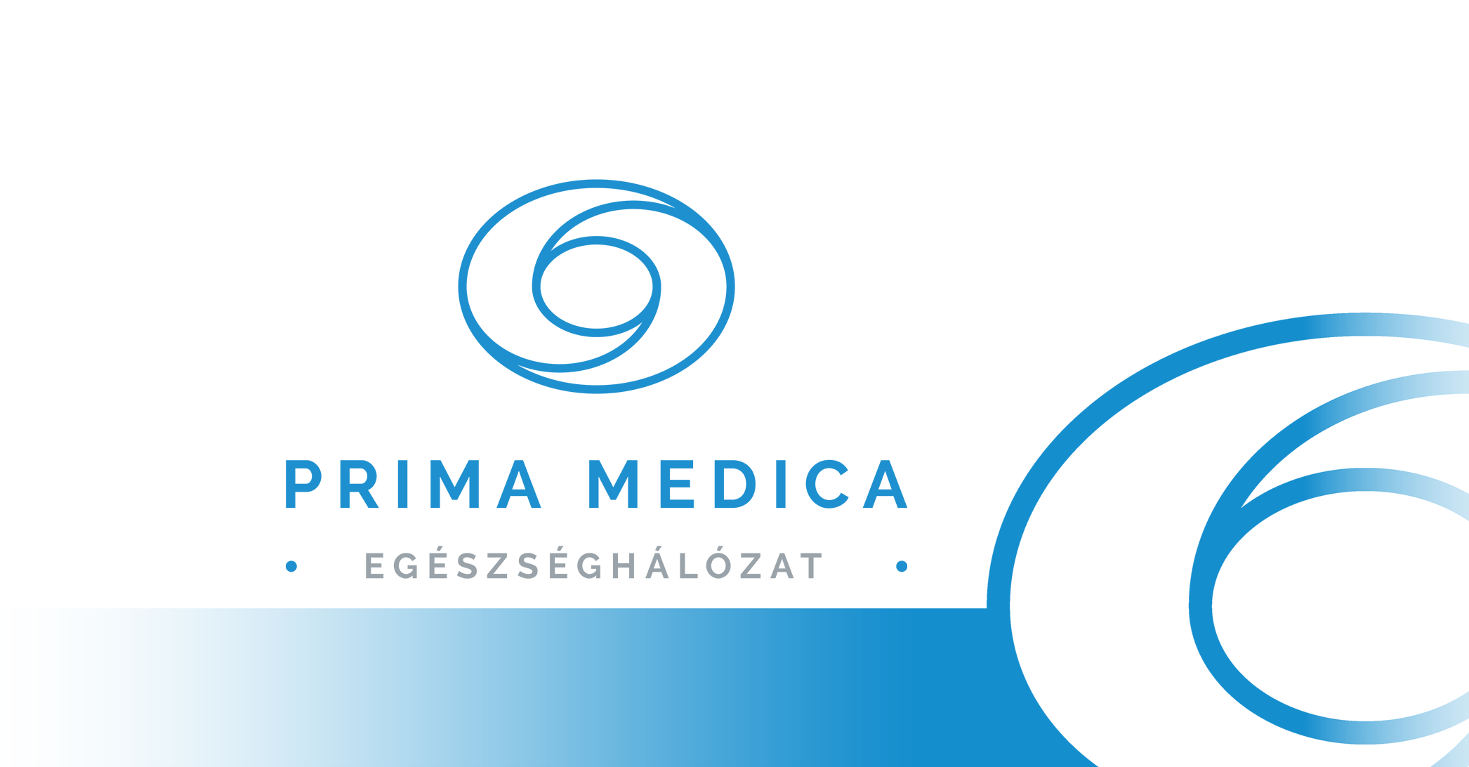 Nőgyógyászati Központ, 1015 Budapest, Ostrom utca 16. - Mit tervez a Prima Medica Egészséghálózat? - $rowNews.subtitle