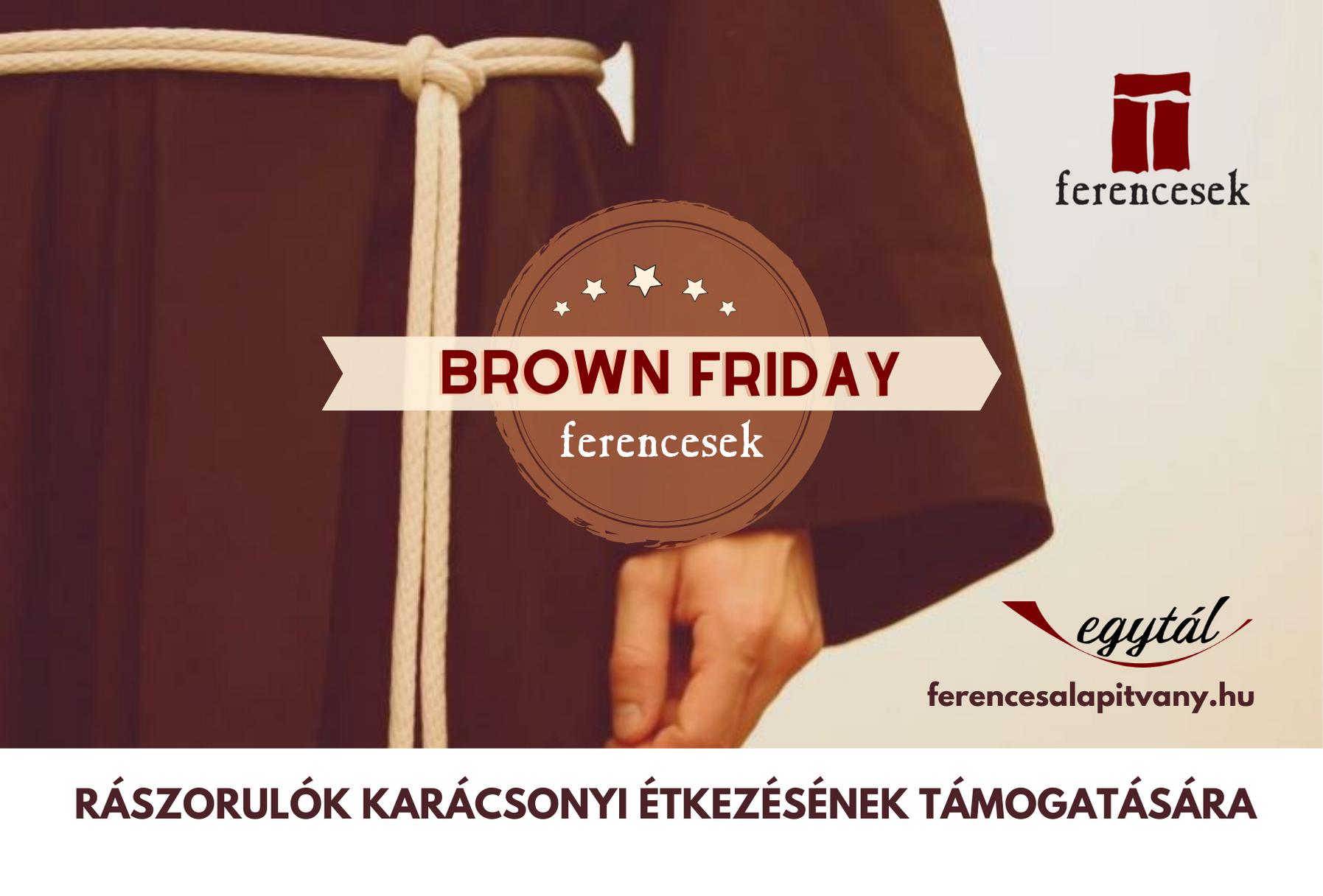 Nőgyógyászati Központ, 1015 Budapest, Ostrom utca 16. - Karácsonyig minden péntek Brown Friday! - $rowNews.subtitle