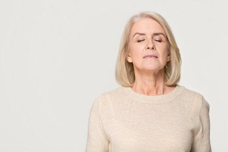 Nőgyógyászati Központ, 1015 Budapest, Ostrom utca 16. - A menopauza növelheti a koronavírus fertőzés kockázatát? - $rowNews.subtitle
