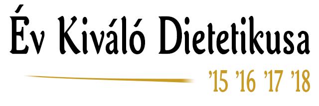 Varga Dóra - dietetikus