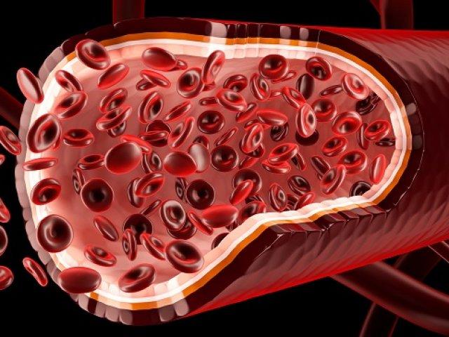 Terhesség véralvadási zavarral