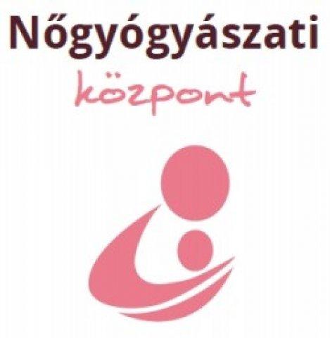 Nőgyógyászati központ nyílik