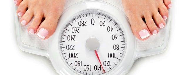 Hormonális elhízás