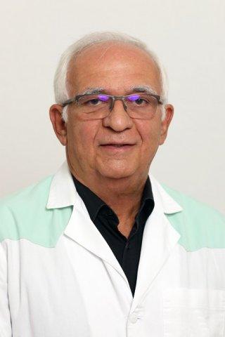 dr. Hetényi Gábor - szülész-nőgyógyász