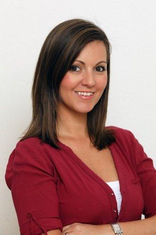 Sasvári - Szekeres Anita - dietetikus