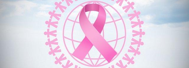 Onkológiai nőgyógyászat