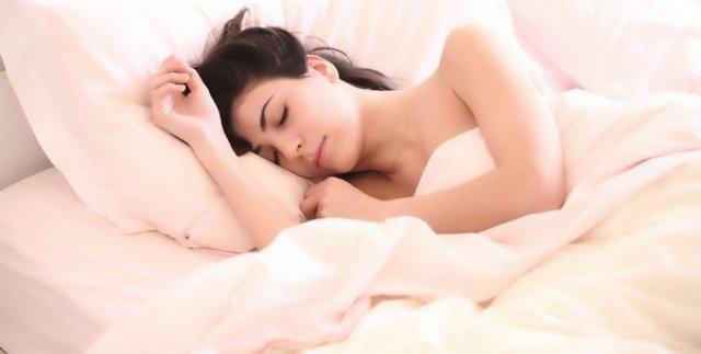 Mi az oka a ritkább menstruációnak?
