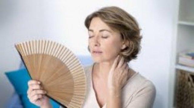 Csökkentse a klimax okozta panaszokat megfelelő kezeléssel