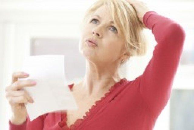 Állandó hőhullámokkal küzdök! A klimax vagy csak a nyári kánikula okozza?