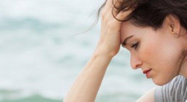 Menstruációs zavarokat is okozhat az ösztrogéndominancia