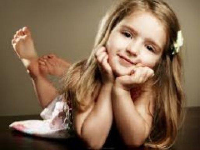 Mi számít egy lánynál rendszertelen ciklusnak? És mi a teendő abban az esetben, ha tapasztaljuk?