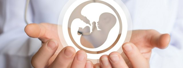 Autoimmun terhesség