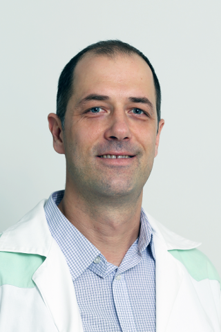 dr. Rajnai Attila - szülész-nőgyógyász