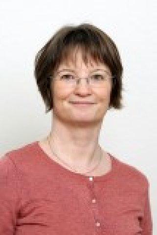 dr. Révay Edit - életvezetési tanácsadó