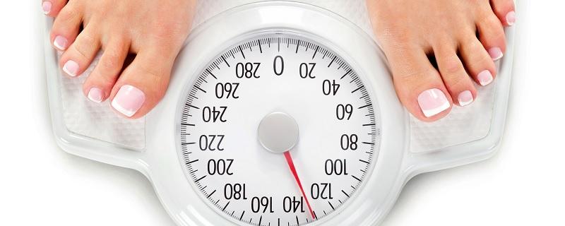 elhízott emberek fogyás előtt és után