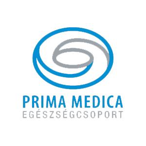 PrimaMedica