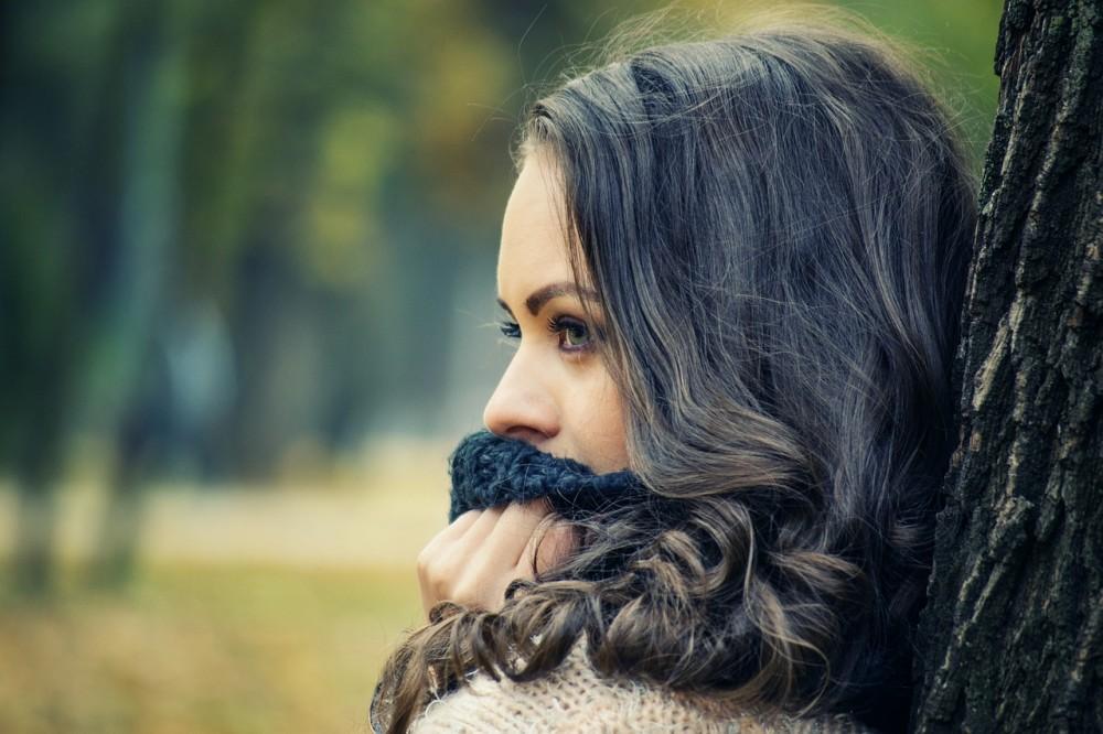 A hüvelyi folyás színe, szaga és állaga is fontos diagnosztikus jel.