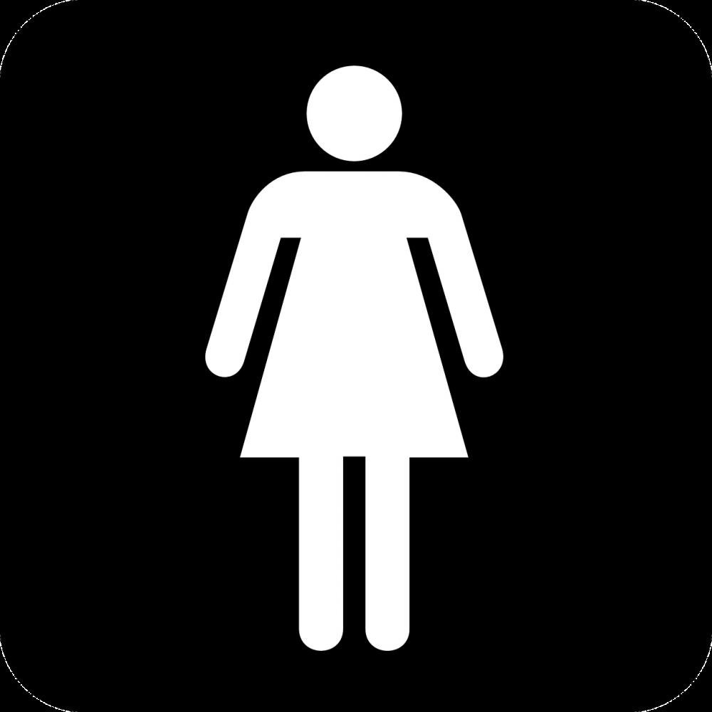 inkontinencia kezelése