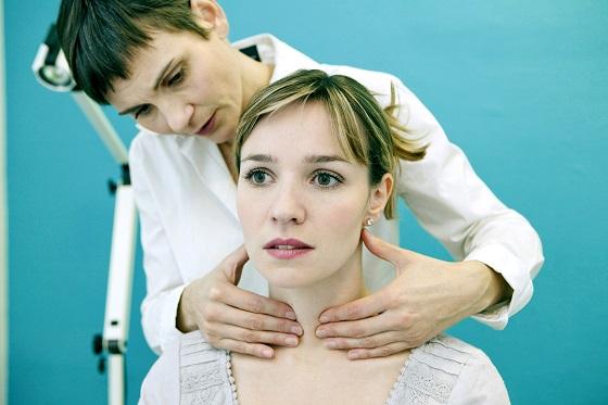 nőgyógyász endokrinológus, endokrinológus nőgyógyász